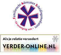 verder-online-VJK-Advocaten